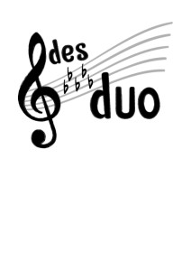 Logo Desduo
